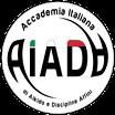 Accademia Italiana di Aikido e Discipline Affini