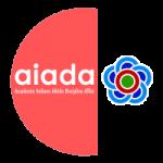 AIADA Accademia Italiana Di Aikido